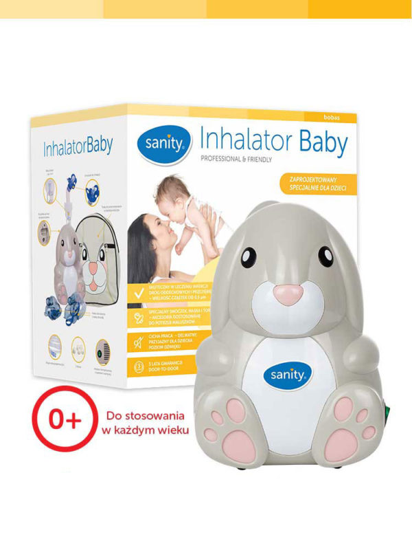 inhalator-baby-sanity
