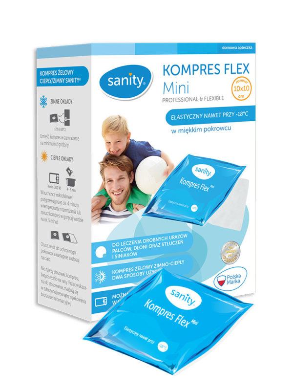 kompresy_flex_mini_10x10