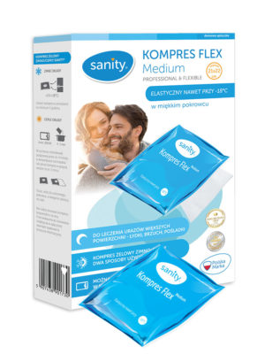 kompresy_flex_medium_21x22