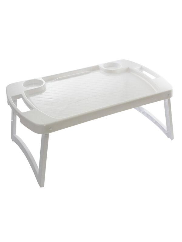 stolik-lozkowy-sanity