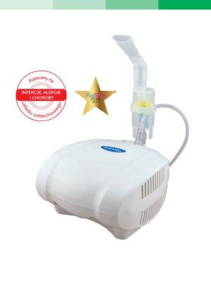 Inhalator-Alergia-stop-produkt