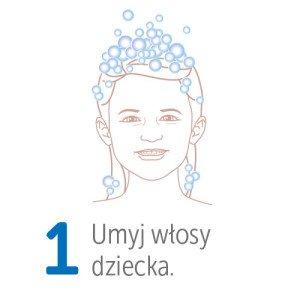 UzycieCichowsza01