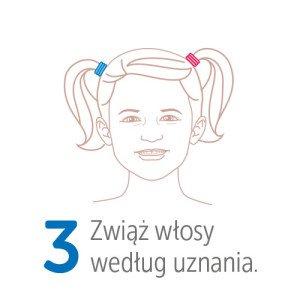 UzycieCichowsza03'