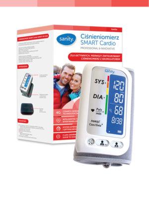 ciśnieniomierz-smart-cardio