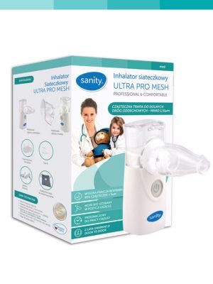 inhalator-siateczkowy-ultra-pro-mesh