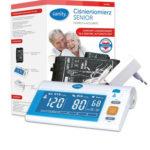 ciśnieniomierz-senior-sanity
