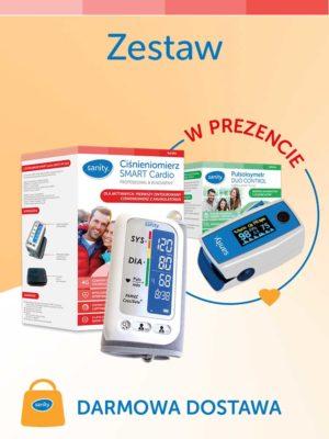 cisnieniomierz-smart-cardio-pulsoksymetr-zestaw