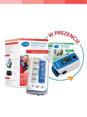ciśnieniomierz-smart-cardio-sanity
