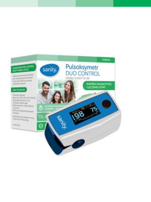 pulsoksymetr-sanity