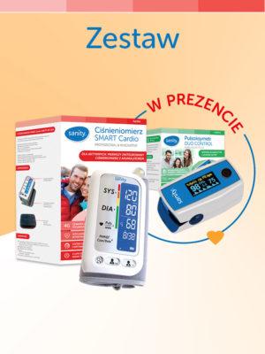 smart-cardio-pulsoksymetr