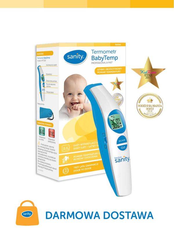 termometr-baby-temp