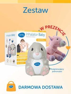 Inhalator-Baby-jednorozec-opakowanie-produkt