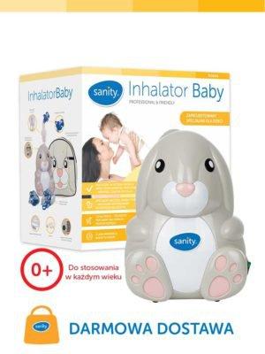 Inhalator-Baby-opakowanie-produkt