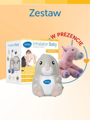 inhalator-baby-jednorożec
