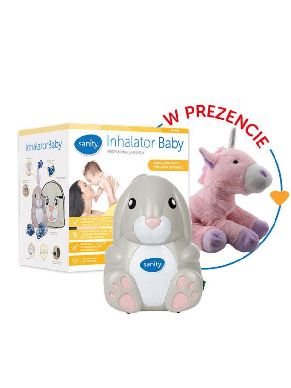 inhalator-baby-jednorozec