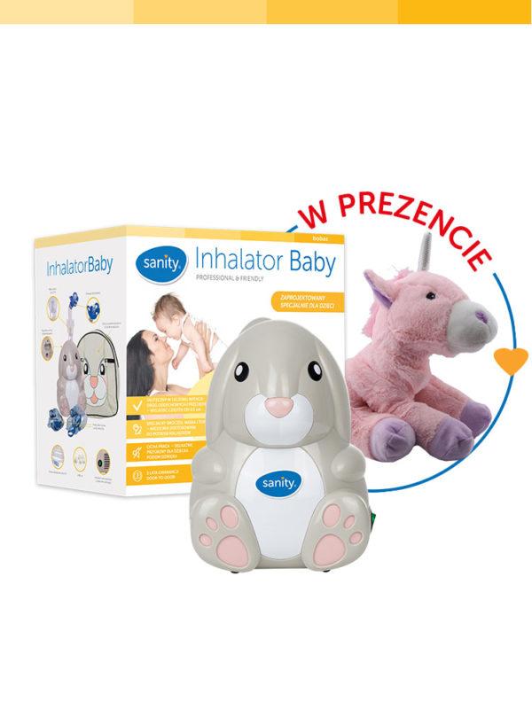 inhalator-baby-rozgrzewający-jednorożec-sanity