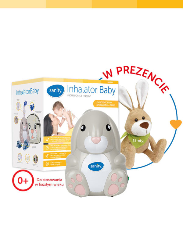inhalator-baby-zajaczek-sanity