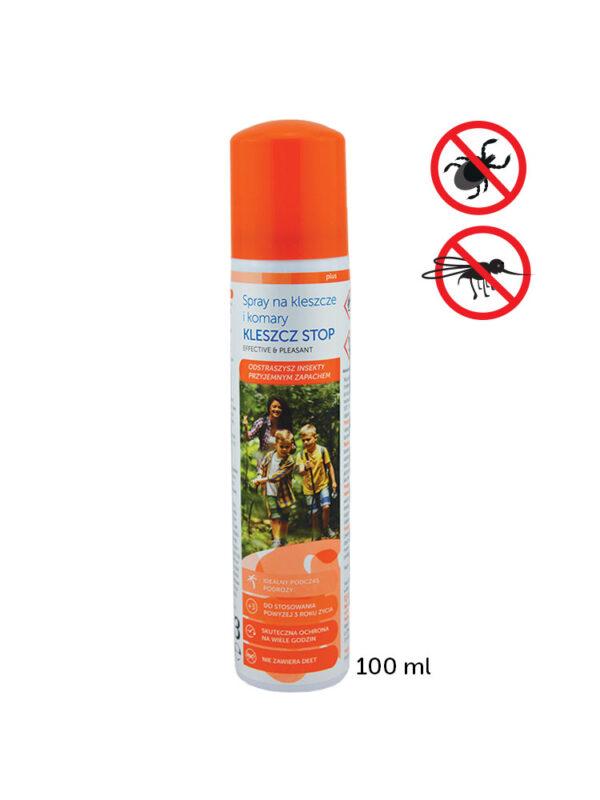 spray-na-kleszcze-kleszcz-stop-sanity