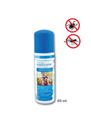spray-kleszcz-stop-sanity