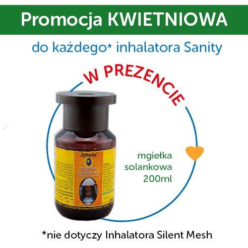 sanity_promocja