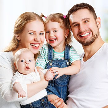 sanity-linia-rodzina