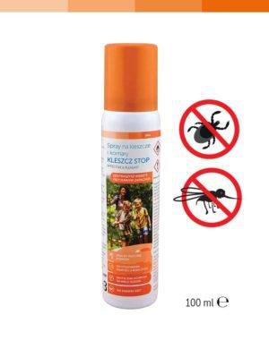 spray-na-kleszcze-i-komary-kleszcz-stop-bioboj-100ml