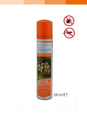 spray-na-kleszcze-sanity-100ml