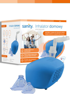 inhalator-domowy-sanity